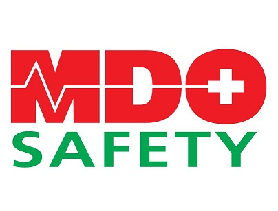 MDO Safety logo jpg